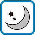 睡眠の質とリズム